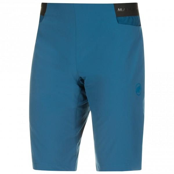 Mammut - Crashiano Shorts - Short