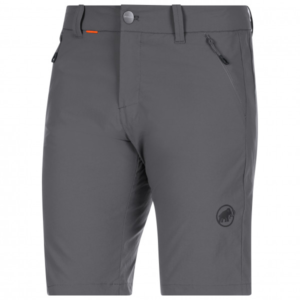 Mammut - Hiking Shorts - Short