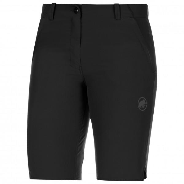 Runbold Shorts - Shorts