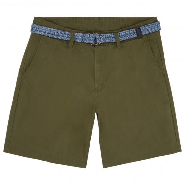 O'Neill - Summer Chino Shorts - Shortsit