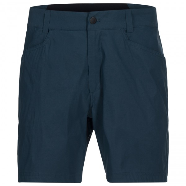 Peak Performance - Iconiq Short - Shorts