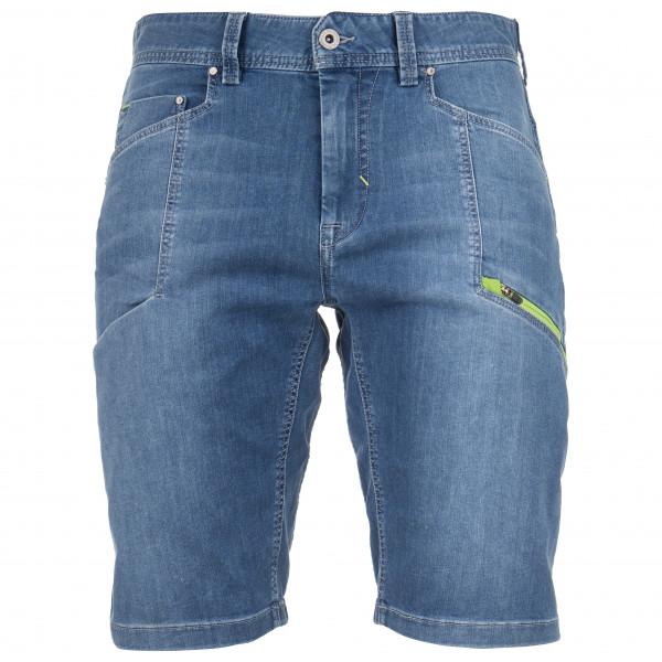 Montura - Feel M+ Bermuda - Shorts