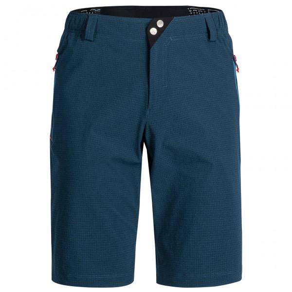 Montura - Generation Bermuda - Shorts