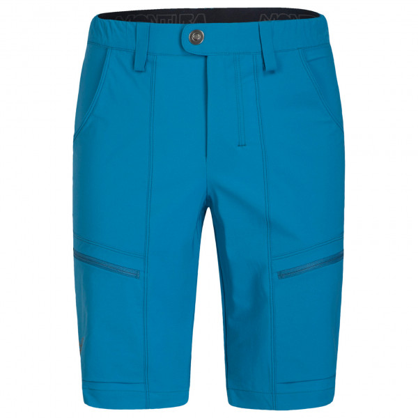 Montura - Stretch 5 Bermuda - Shorts