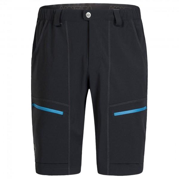 Montura - Stretch 5 Bermuda - Short