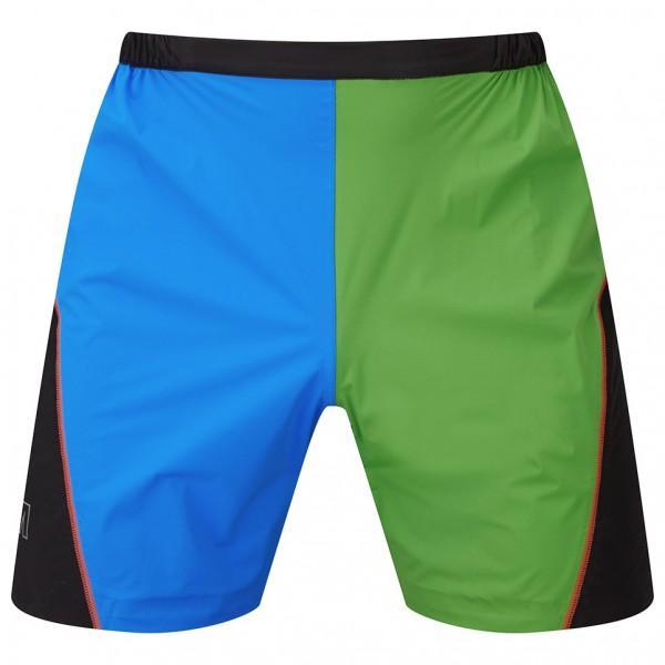 OMM - Kamleika Short - Hardloopshorts