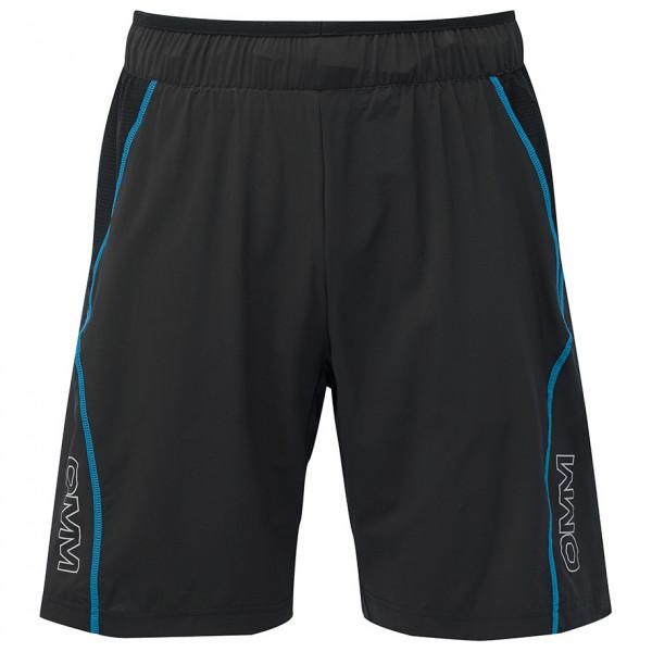 OMM - Pace Shorts - Juoksushortsit