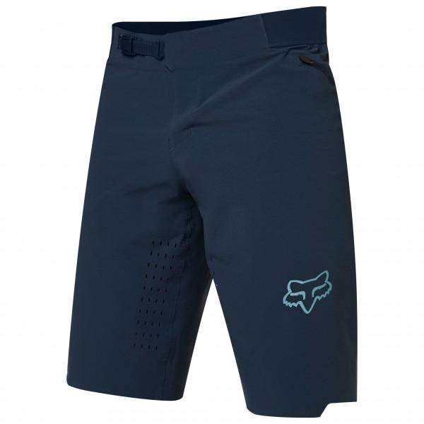 FOX Racing - Flexair Short No Liner - Pantalones cortos