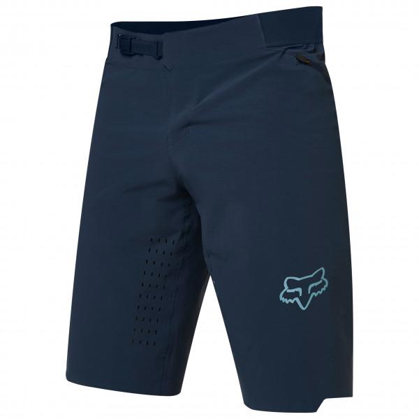 FOX Racing - Flexair Short No Liner - Shorts