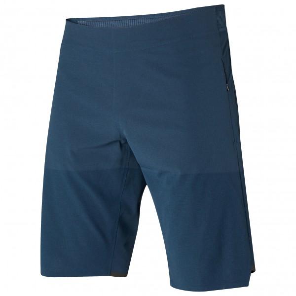 FOX Racing - Flexair Vent Short - Shorts