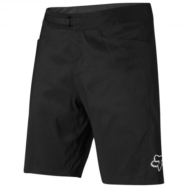 FOX Racing - Ranger Short - Shorts