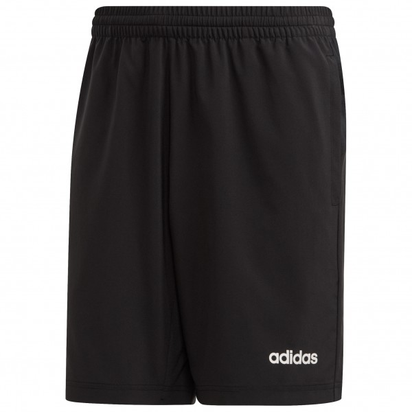 adidas - D2M Cool Shorts Woven - Shorts