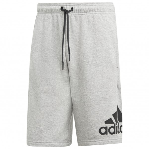 adidas - Must Haves Badge of Sport Shorts FT - Laufshorts