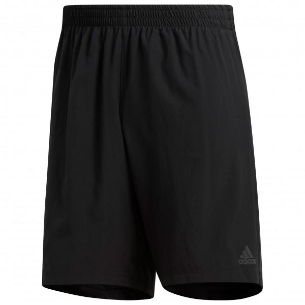 adidas - Own The Run 2N1 - Löparshorts & 3/4-löpartights