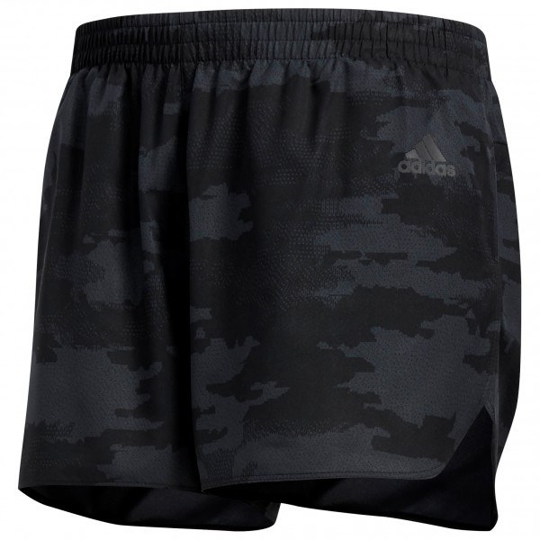 adidas - Response Split Shorts - Löparshorts & 3/4-löpartights