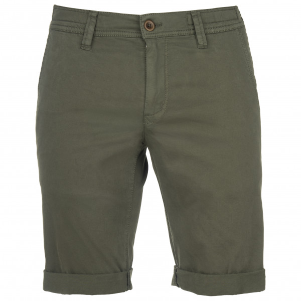 ALBERTO - Bike-Chino-K Superfit Twill - Short