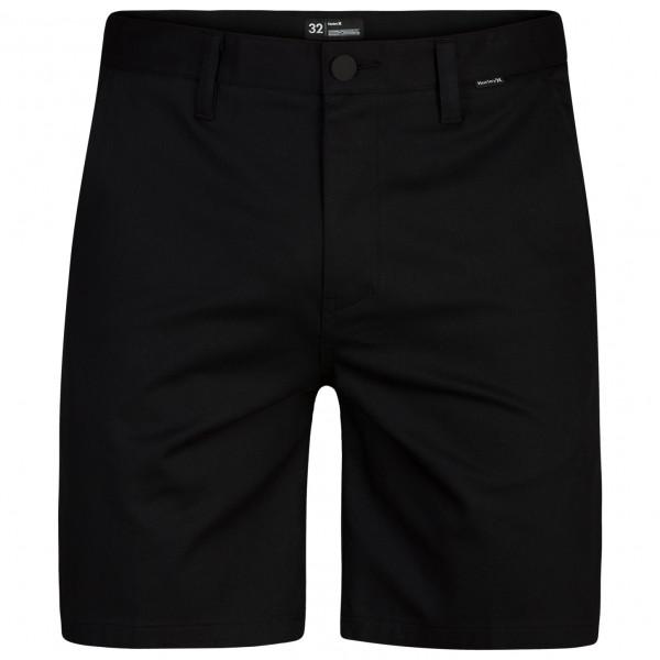 Hurley - Icon Stretch Chino 19'' - Shorts