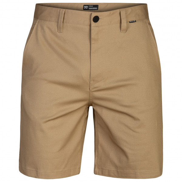 Hurley - Icon Stretch Chino 19'' - Shorts