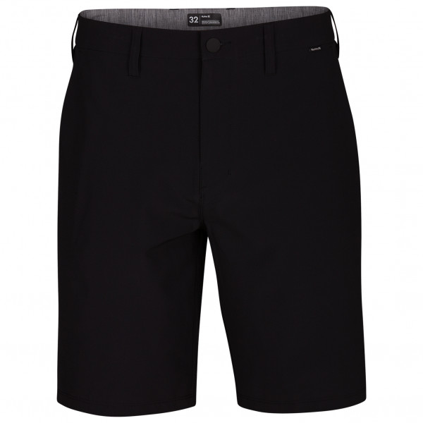 Hurley - Phantom Flex 2.0 Short 20'' - Shorts