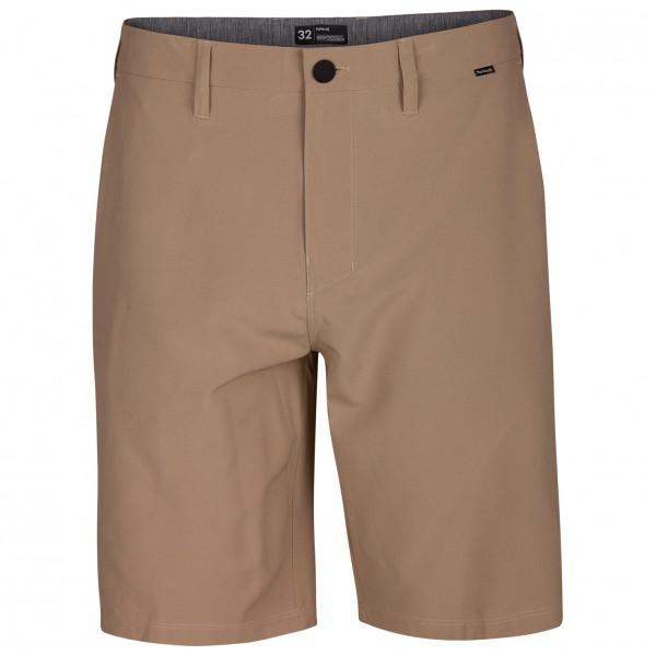 Hurley - Phantom Flex 2.0 Short 20'' - Shorts