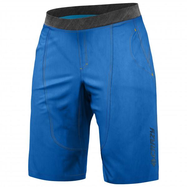 Crazy Idea - L/Short Copper - Pantalones cortos