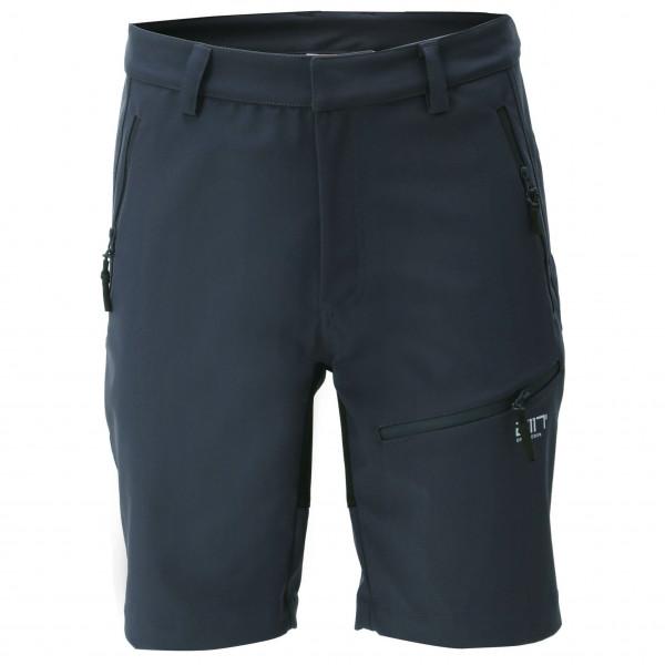 2117 of Sweden - Böja Shorts - Shorts