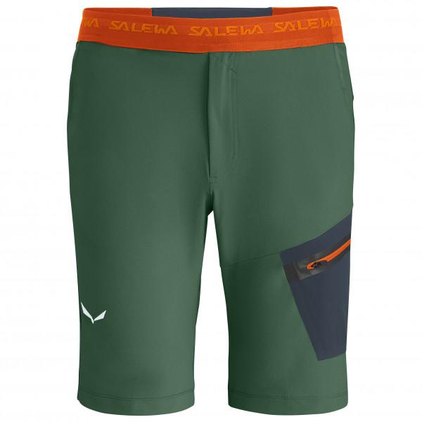 Salewa - Pedroc DST Bermuda - Shorts