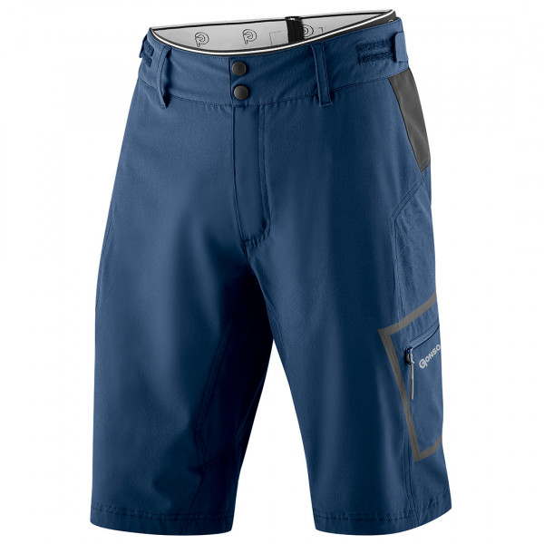 Gonso - Besso - Shorts
