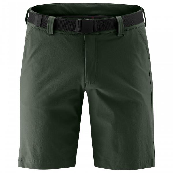Maier Sports - Nil Short - Shorts