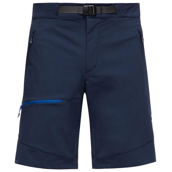 Haglöfs - Lizard Shorts - Pantalones cortos