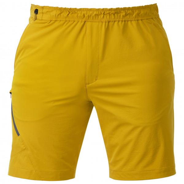 Mountain Equipment - Comici Trail Short - Pantalones cortos