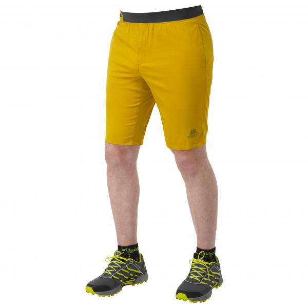 Dynamo Short - Shorts