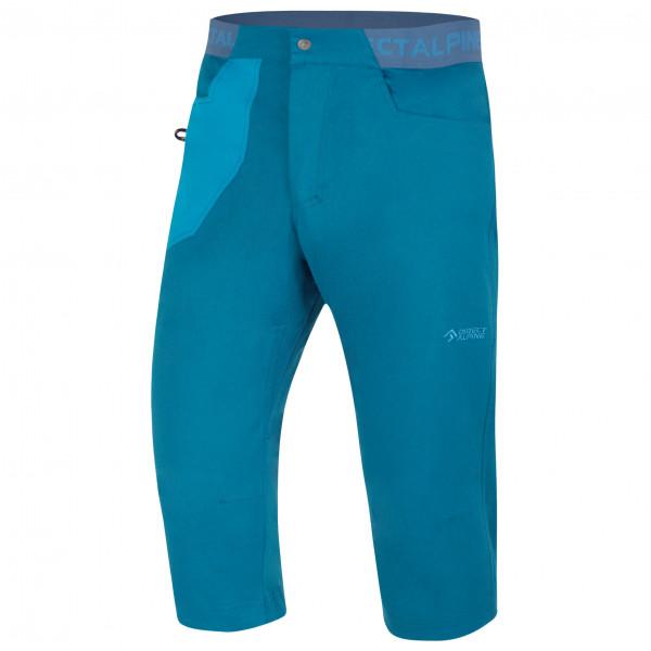 Directalpine - Campus 3/4 - Shorts