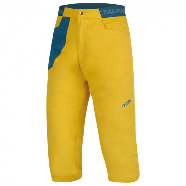 Directalpine - Campus 3/4 - Pantalones cortos