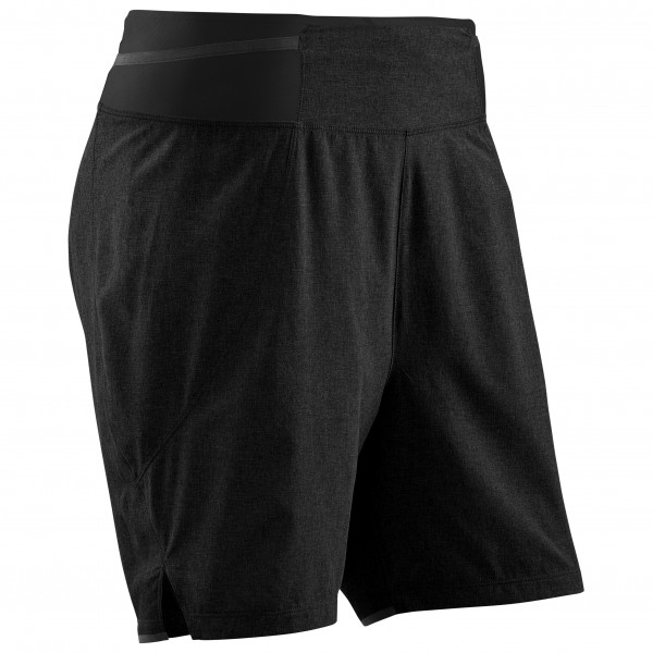 CEP - Loose Fit Shorts - Laufshorts