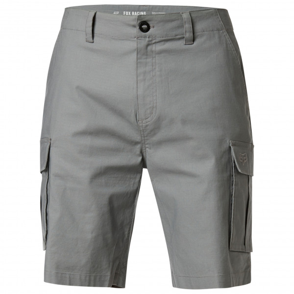 Slambozo Short 2.0 - Shorts