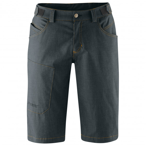 Maier Sports - Pyrit Bermuda - Shorts