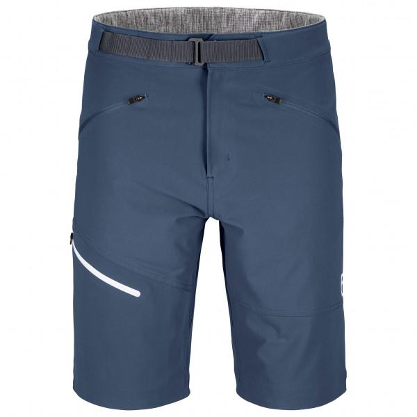 Brenta Shorts - Shorts