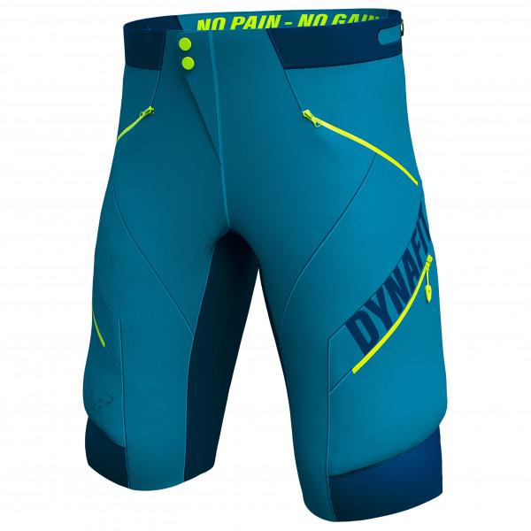 Dynafit - Ride DST Shorts - Shorts