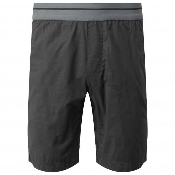 Rab - Crank Short - Shorts