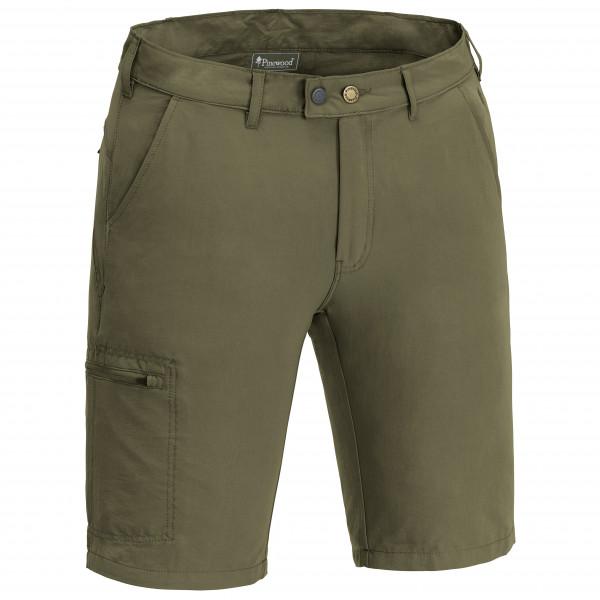 Pinewood - Shorts Namibia Travel - Pantalones cortos