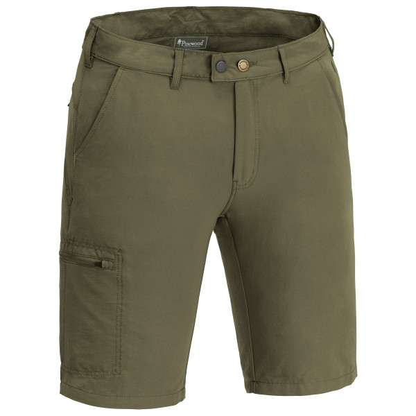 Pinewood - Shorts Namibia Travel - Shorts