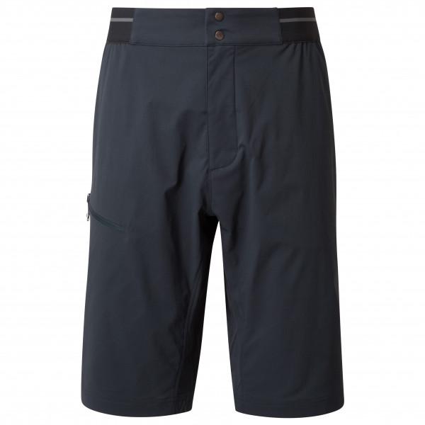 Rab - Torque Light Short - Shorts