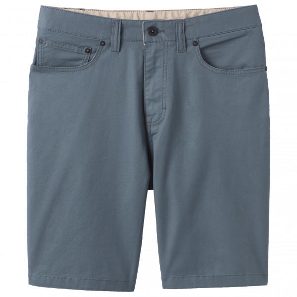 Prana - Ulterior Short - Shorts