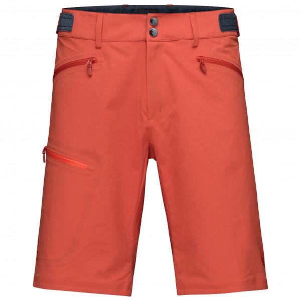 Norrøna - Falketind Flex1 Shorts - Short