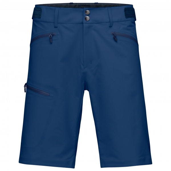 Norrøna - Falketind Flex1 Shorts - Shorts
