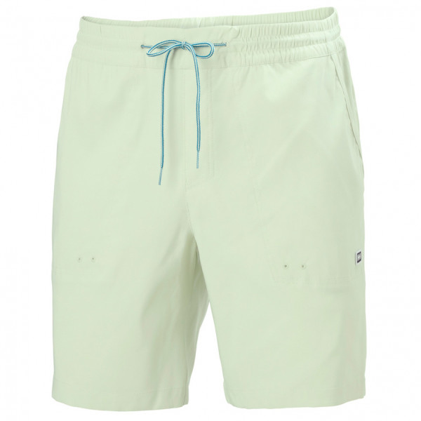 Helly Hansen - Solen Classic Watershorts 8.5' - Short