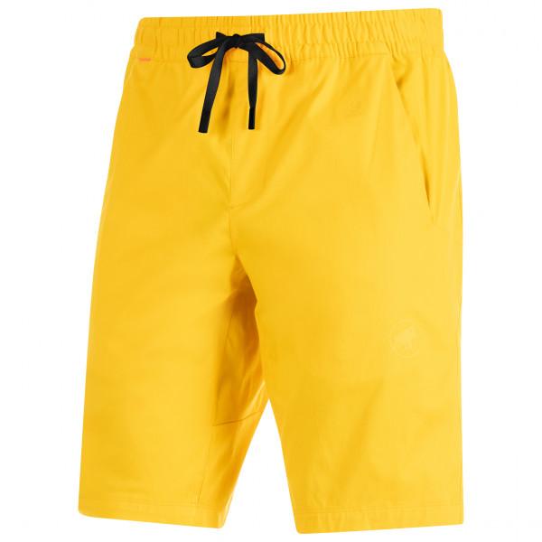 Mammut - Camie Shorts - Shorts
