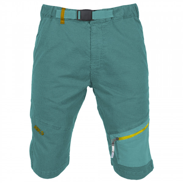 ABK - Rock Face Short - Shorts