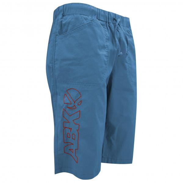 ABK - Tasanko Short - Shorts